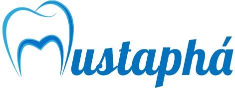Mustaphá